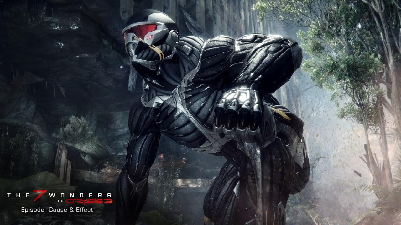 Crysis 3 19022013