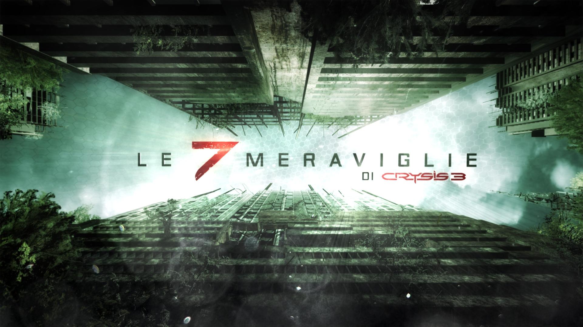 Crysis_3_le_7_meraviglie_001
