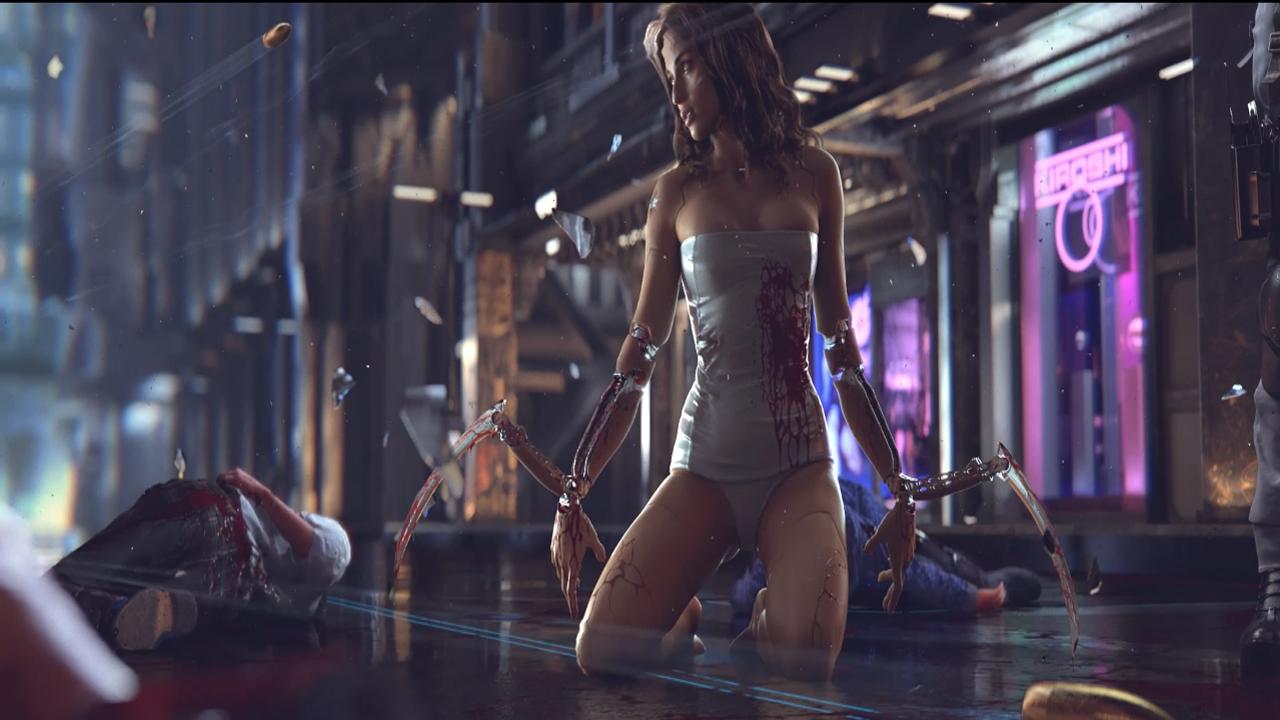Cyberpunk-2077- 06022013