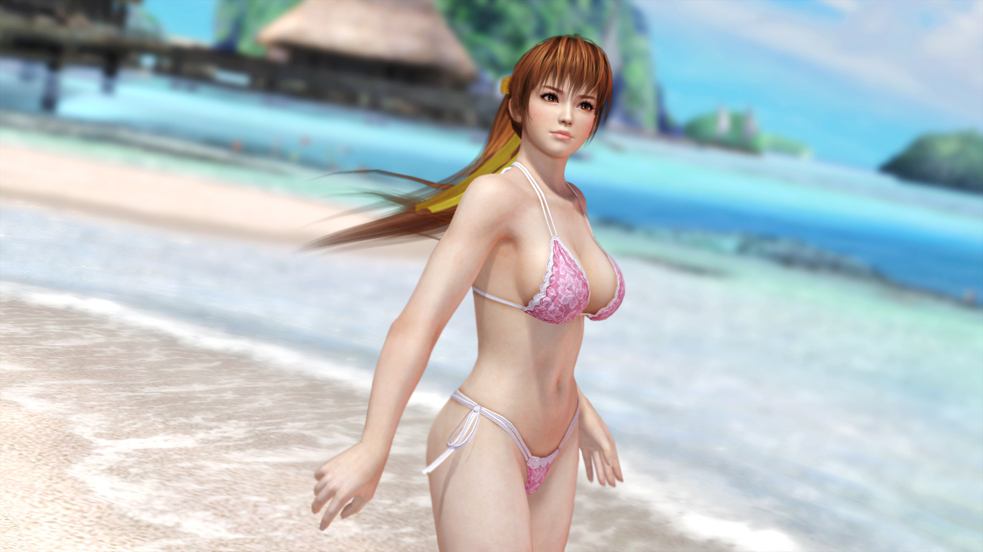 Dead or Alive 5 Plus 15022013c