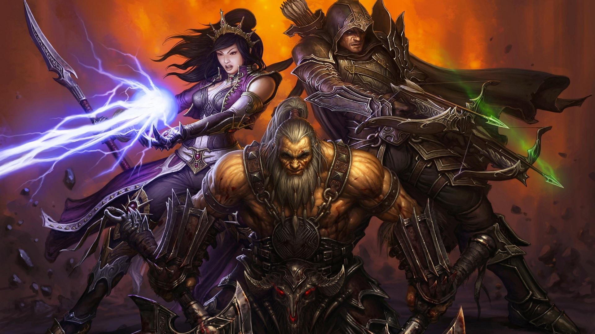 Diablo-III 13022013