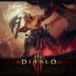 Diablo III, la patch 1.0.7 col PvP arriva nella notte tra oggi e domani