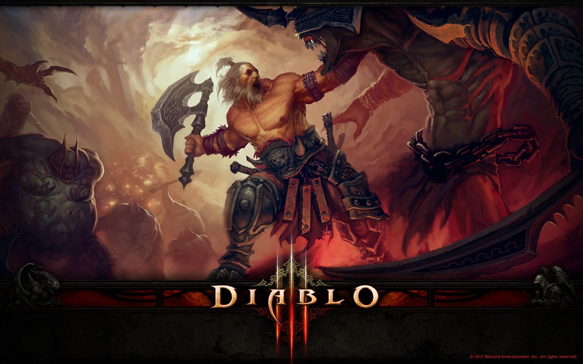 Diablo3_Barbarian