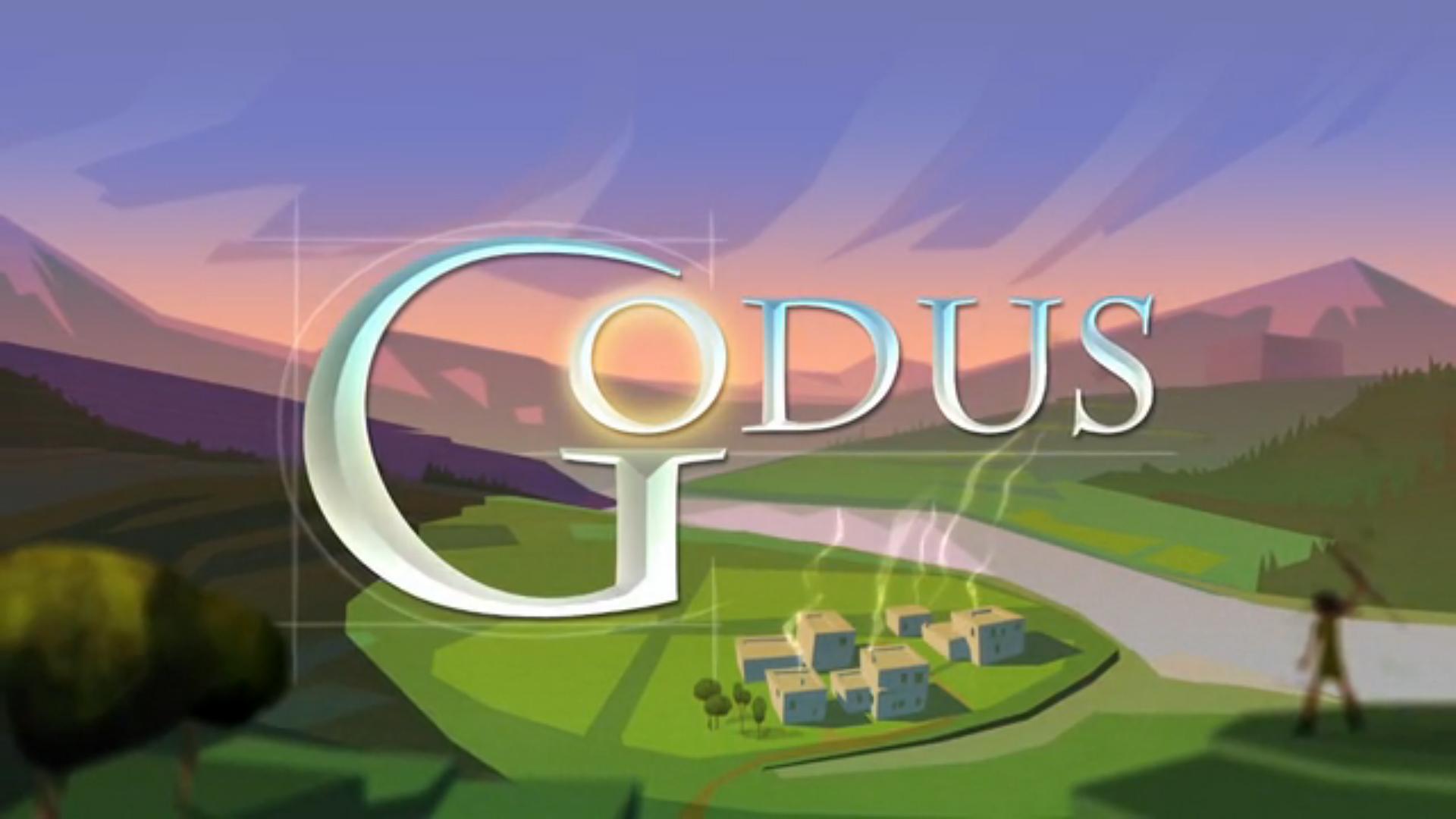 Godus header 19022013