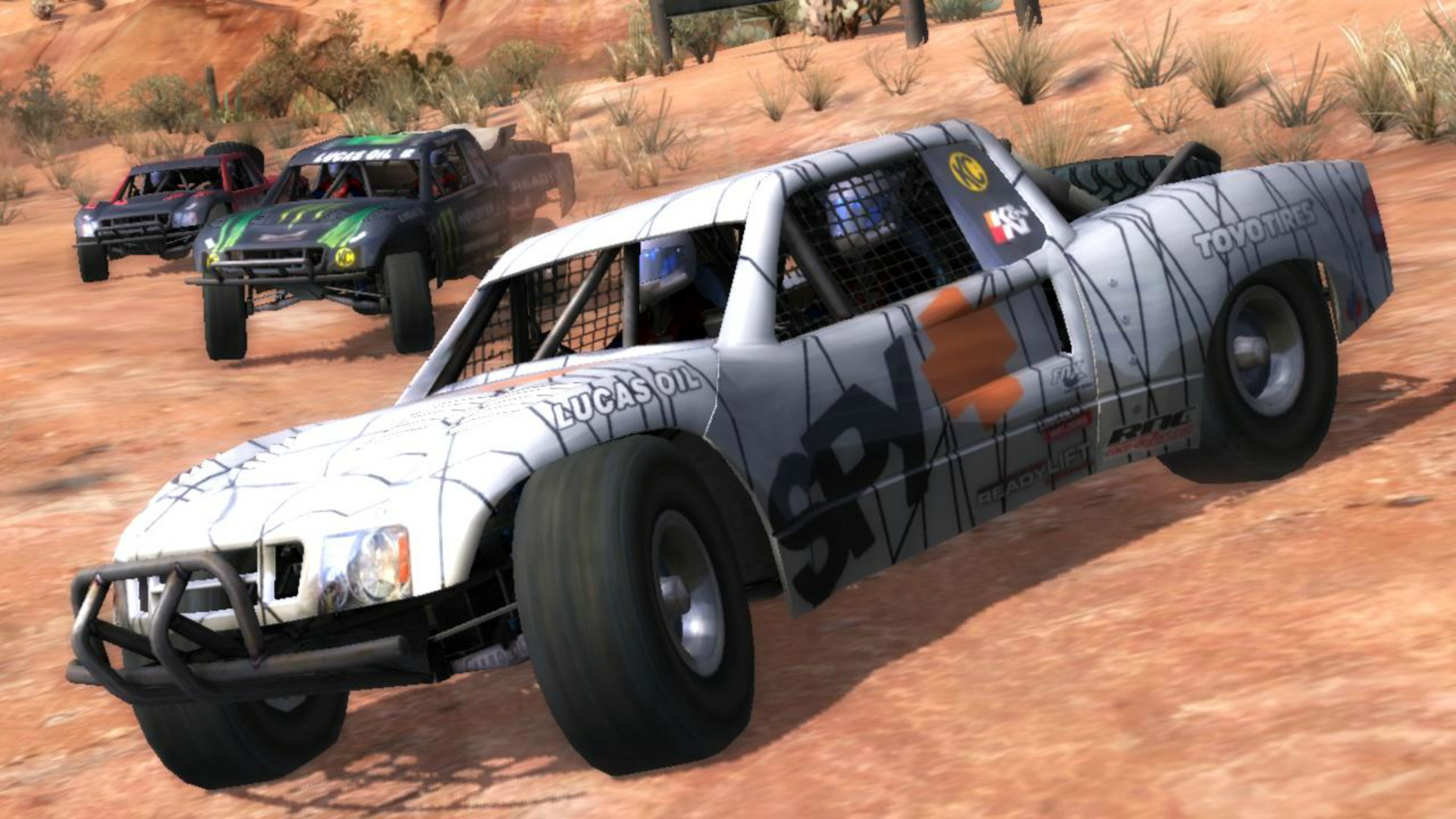 Jeremy-McGraths-Offroad-ps3-27022013