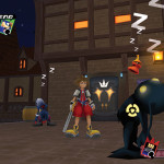 Kingdom Hearts 1.5 HD ReMIX 240220134
