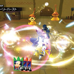 Kingdom Hearts 1.5 HD ReMIX 240220139f