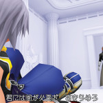 Kingdom Hearts 1.5 HD ReMIX 24022013l