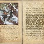 Lucien book