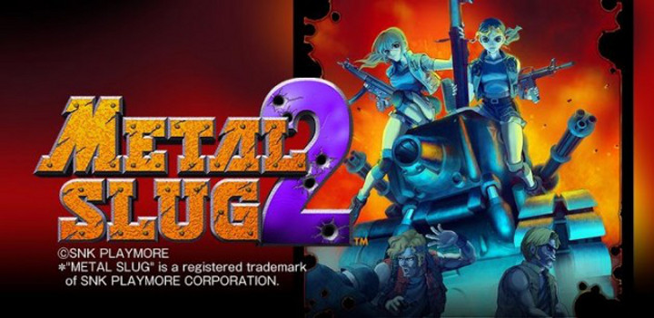METAL-SLUG-2 header android