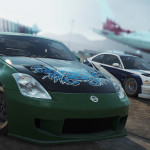 Need for speed most wanted 26022013c