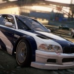 Need for speed most wanted 26022013i