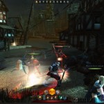 Neverwinter guardian fighter 15022013b