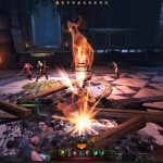 Neverwinter guardian fighter 15022013c
