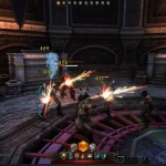 Neverwinter guardian fighter 15022013d