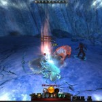 Neverwinter guardian fighter 15022013e