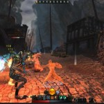 Neverwinter guardian fighter 15022013f