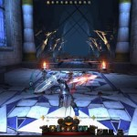 Neverwinter guardian fighter 15022013g
