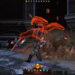 Neverwinter guardian fighter 15022013h