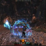Neverwinter guardian fighter 15022013i