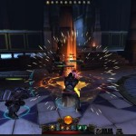 Neverwinter guardian fighter 15022013l