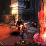 Neverwinter guardian fighter 15022013m