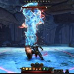 Neverwinter guardian fighter 15022013o
