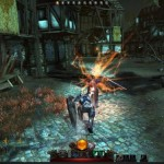 Neverwinter guardian fighter 15022013p