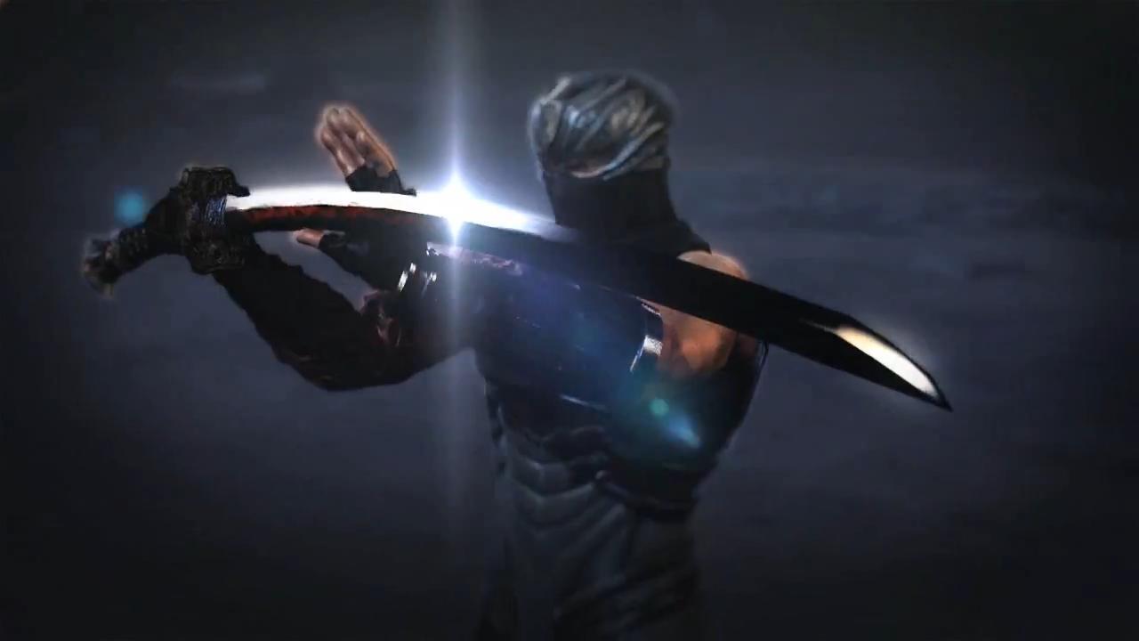 Ninja-Gaiden-3-Razors-Edge 06022013