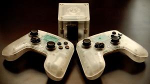 Ouya, i sostenitori della campagna Kickstarter riceveranno la console dal 28 marzo