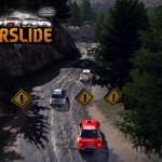 Powerslide 11