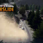 Powerslide 12