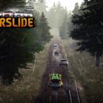 Powerslide 8
