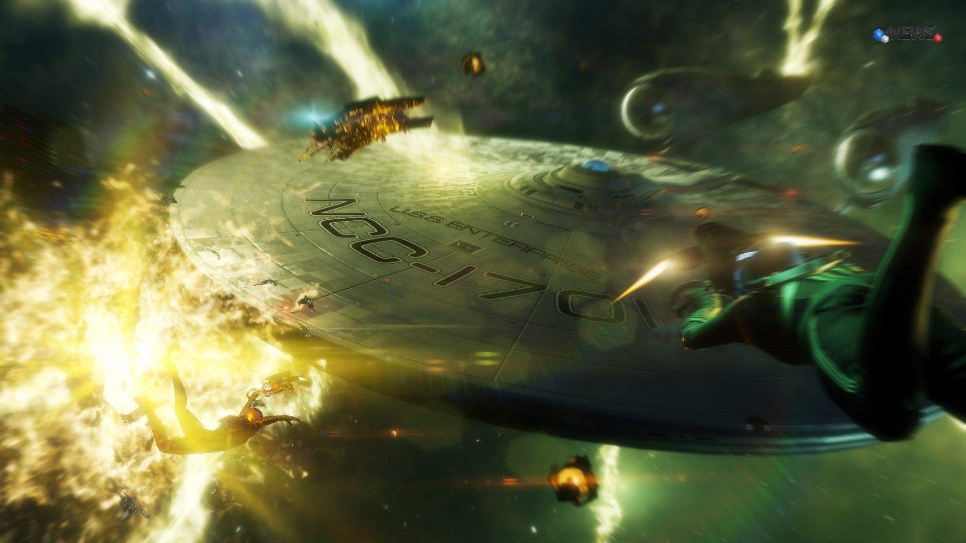 Star Trek 12022013
