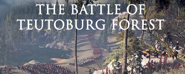TeutoburgForest-Small-bannerFINAL