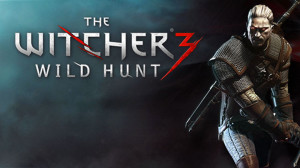 The Witcher 3, la longevità della trama principale si attesterebbe sulle 50 ore, emergono altri dettagli