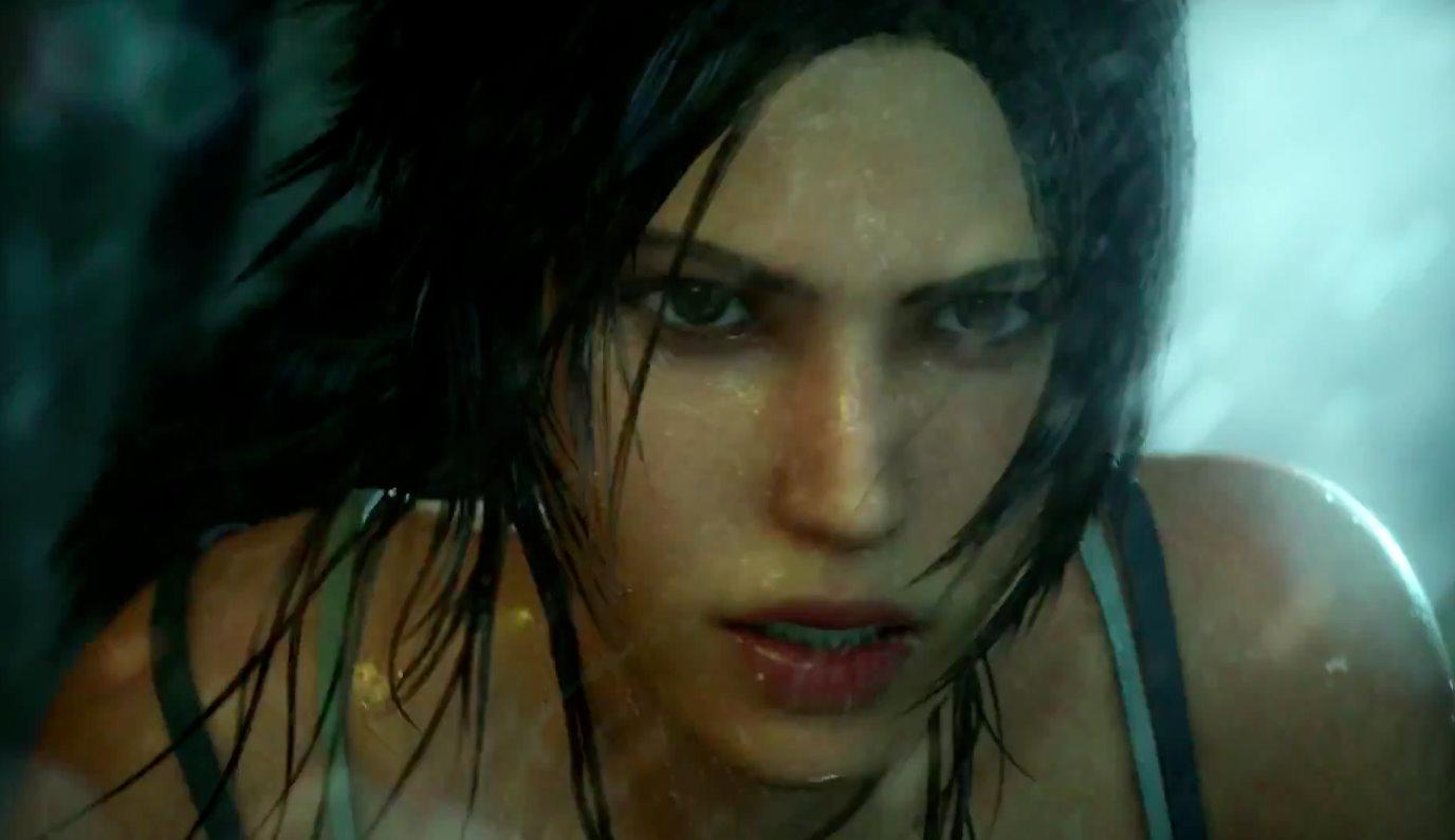 Tomb Raider 11022013