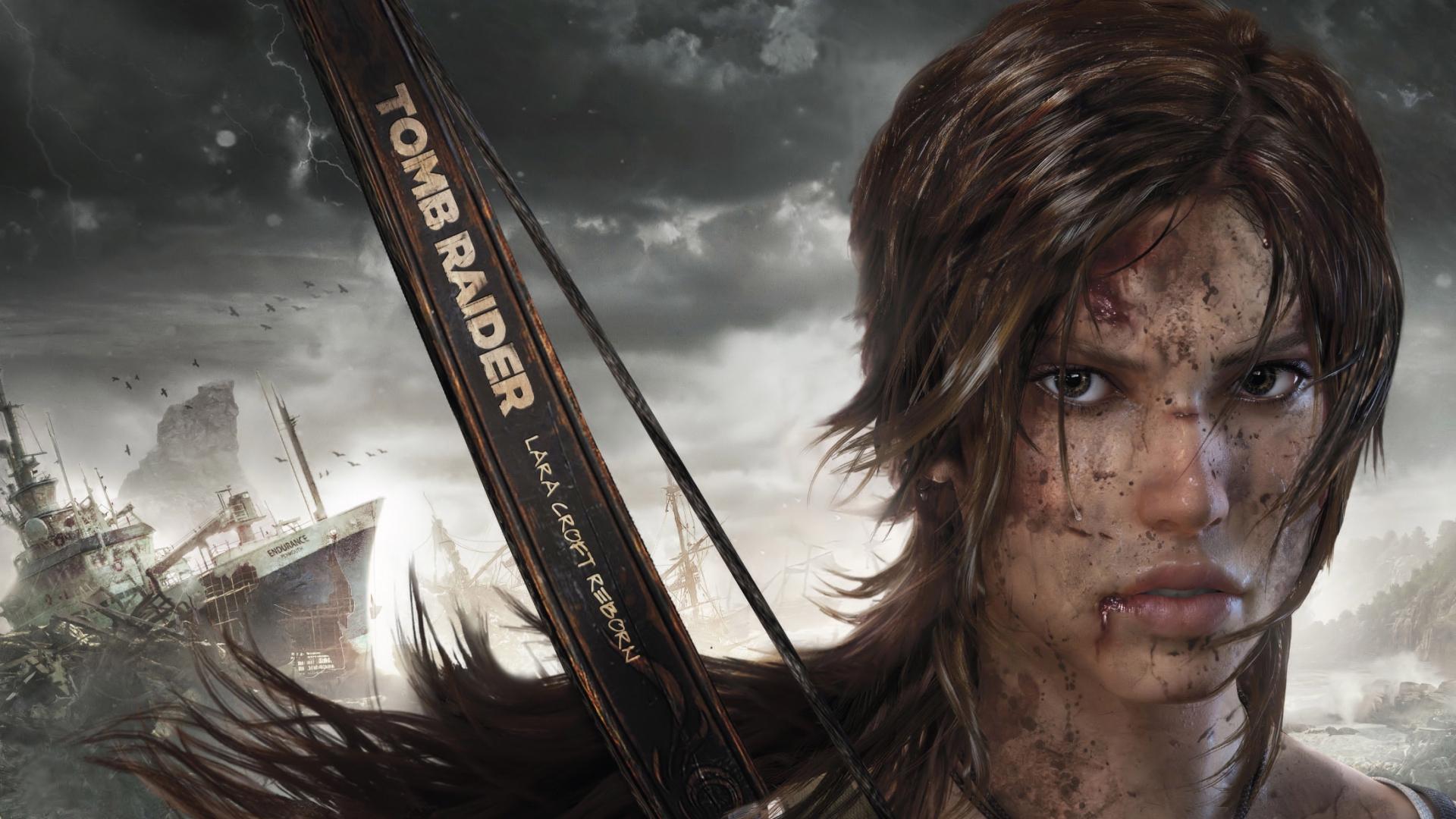 Tomb-Raider-tomb-raider-reboot