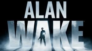 Alan Wake, Pac-Man e Castlevania sono ora retrocompatibili e giocabili su Xbox One