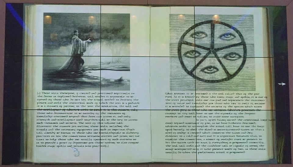 anna, presentazione 17022013b