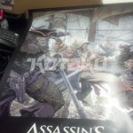 assassin's creed IV b