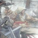 assassin's creed IV c