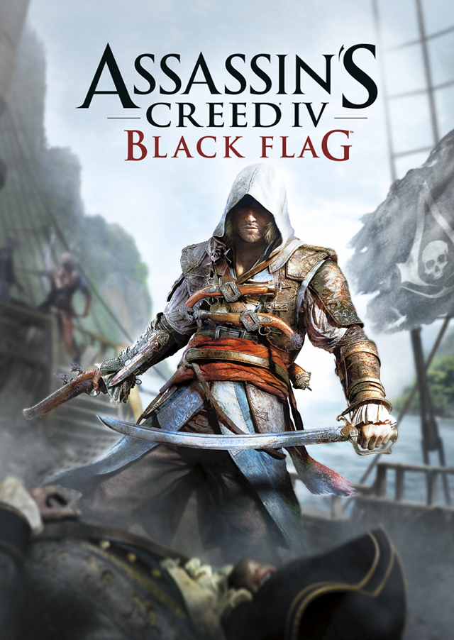 assassins-creed-iv-black-flag-box-art-28022013