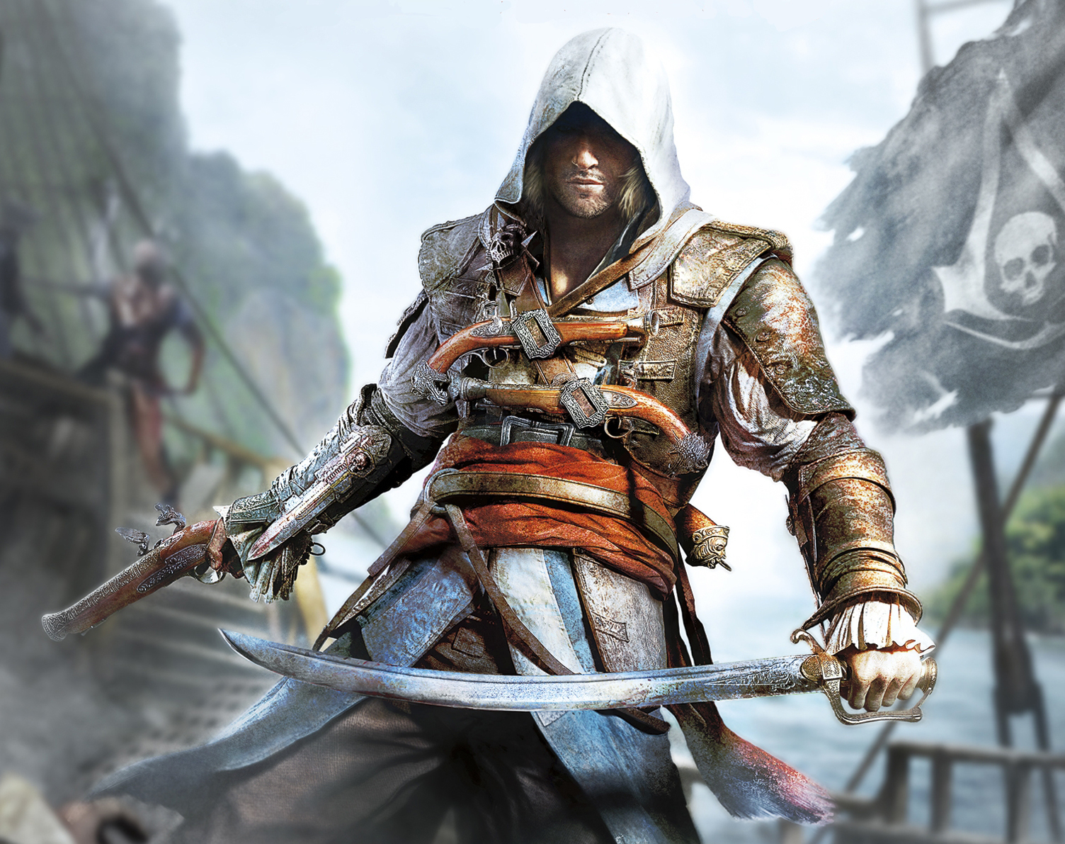 assassins-creed-iv-black-flag-protagonista