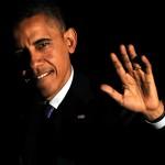 Il presidente degli Usa, Barack Obama, è favorevole all'insegnamento della programmazione dei videogiochi nelle scuole