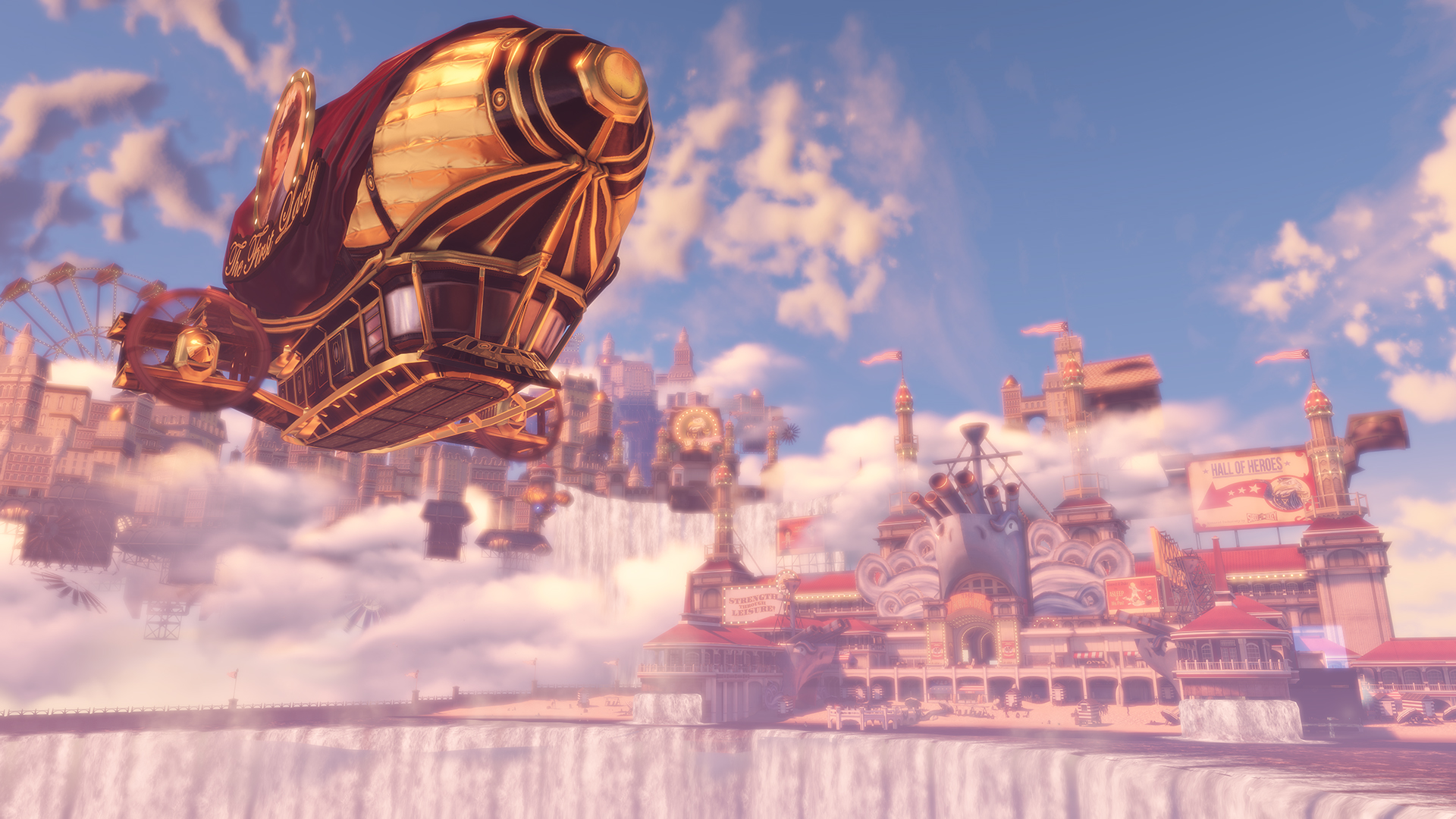 bioshock-infinite columbia