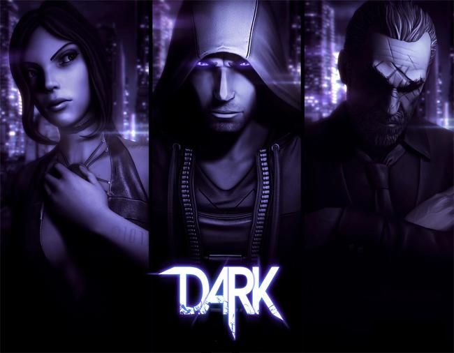 dark 14022013