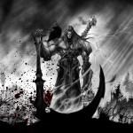 THQ, rimangono sei lotti da vendere in una nuova asta, tra i giochi c'è anche Darksiders