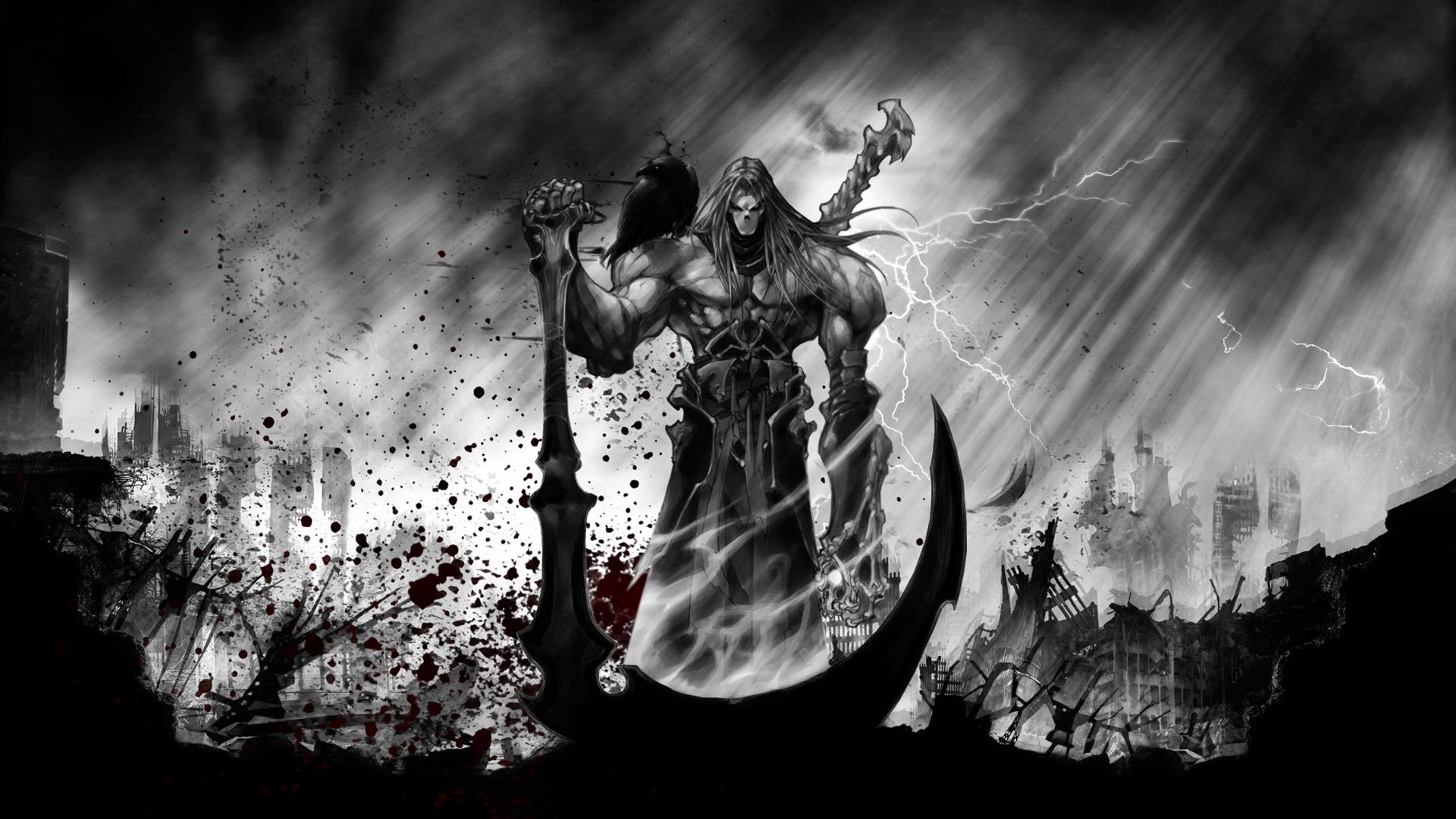 darksiders-II-27022013