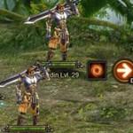 Demon Slayer, nuovi dettagli sul gioco per pc